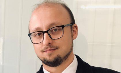 Pit Poggibonsi: Chiti lascia l'impegno politico
