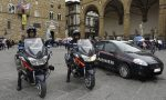 Rubano un portafoglio ad una turista: in due subito denunciati dai Carabinieri