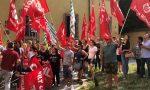Artigianato, la 'cassa' non arriva: Cgil, Cisl, Uil verso una manifestazione regionale