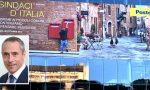 Sindaci d'Italia: a Roma 4mila sindaci ad ascoltare Poste Italiane