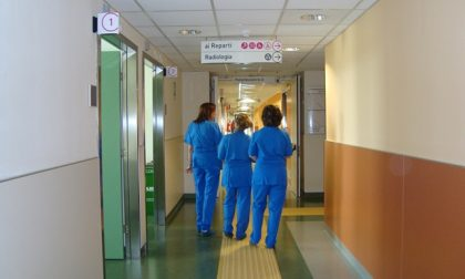 Ospedale del Mugello no Covid, 65 posti letto in Medicina. Da tre mesi sempre occupati