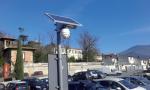 Nuovo monitoraggio dell'aria a Settimello