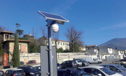 Firenze: ecco tutte le segnalazioni arrivate all'Arpat in un anno