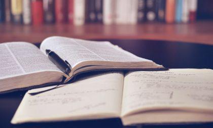 Fondazione Biti: una borsa di studio per studenti in difficoltà