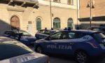Sanzioni e denunce in due ditte di confezioni a Prato: all'interno anche cinque clandestini