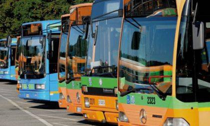 Trasporto pubblico, firmato accordo tra Autolinee Toscane e Sindacati