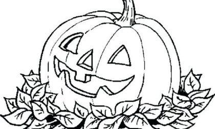 Didegni Da Colorare.Halloween 2019 Cosa Fare Nella Provincia Di Prato E Firenze E Disegni Da Colorare