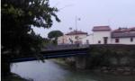 Controlli su tutti i ponti: limitazioni temporanee al ponte del Molino