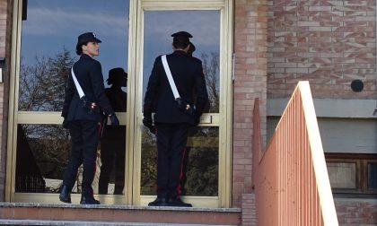 Arrestato ladro seriale di appartamenti. Colpi per migliaia di euro in ville isolate
