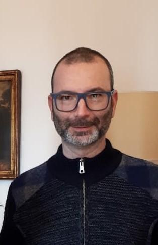 Impruneta, passaggio di consegne nei Cinque stelle: In Consiglio entra Rossi - Firenze Settegiorni - Firenze Settegiorni