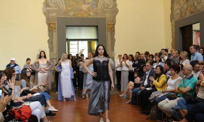 Cosa fare a Prato e provincia: gli eventi del weekend (23 – 24 NOVEMBRE)