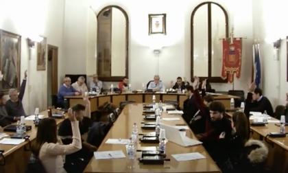 Autopalio Siena-Firenze: approvata la mozione della maggioranza a Poggibonsi