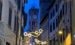 Black Friday, un weekend di shopping in Viamaestra