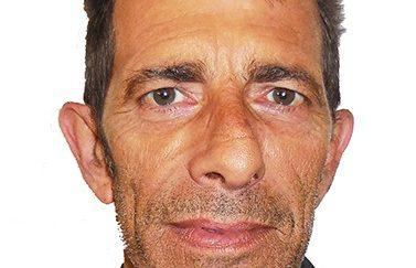 Vigili del Fuoco in lutto: è scomparso Roberto Falagiani