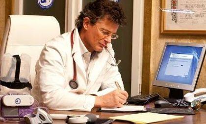 Emergenza Covid, tamponi rapidi dai medici di famiglia. Siglato l'accordo