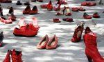 Apre «Vanessa», lo sportello ascolto donne fiorentino sulla violenza di genere