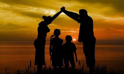Diritti di infanzia e adolescenza: Poggibonsi città amica dei bambini e delle bambine