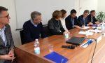 Contrasto alla violenza di genere, firmato il protocollo del Centro Pari Opportunità