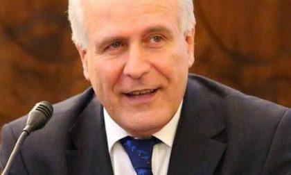 Elezioni Toscana 2020, Eugenio Giani (Pd) ad Agliana il 21 gennaio