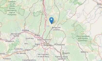 Terremoto: domani le scuole riaprono a Vaiano tranne una