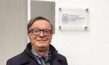 """Fondazione Cassa di Risparmio di Prato, Bini: """"Sentenza del Tar dimostra che abbiamo agito nell'interesse della Fondazione e della città"""""""