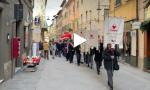 Fratres Poggibonsi compie 60 anni: i festeggiamenti VIDEO
