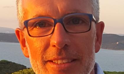 """Il consigliere regionale Stefano Scaramelli presenta """"Libero Aquilone"""""""