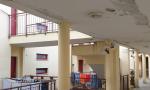Avviso pubblico per l'acquisto di alloggi da destinare all'Erp