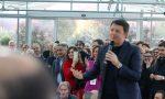 """Italia Viva: """"Utilizzare Recovery Fund per allungare la tranvia a Signa"""""""