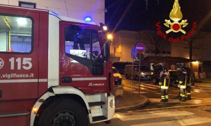 Rogo in via Livorno ad Agliana, muore ad 83 anni Giovanni Nesti