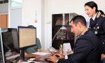 Acquisti sicuri online: la guida della Polizia di Stato