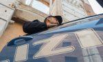 Arrestato dalla Polizia pusher nella zona di San Jacopino a Firenze