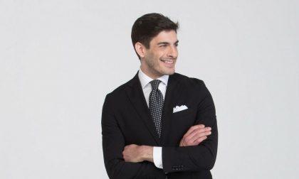 Dan John apre un nuovo punto vendita a Viareggio e cerca personale