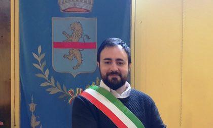 Elezioni 2021, a Carmignano si conferma sindaco Edoardo Prestanti