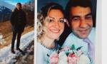 Scomparso a Barberino Val d'Elsa: era tornato a casa in Svizzera