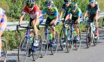 Aromitalia Basso Bikes Vaiano inizia la stagione tra Spagna e Dubai