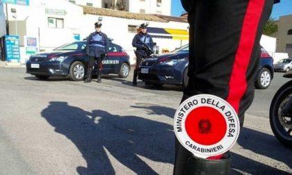 Sequestrato il denaro all'impiegata infedele di Pontassieve