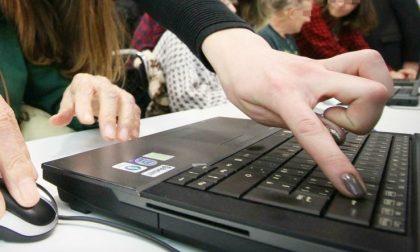 Veloci sul web ovunque, lavori al via per connettere le piccole frazioni
