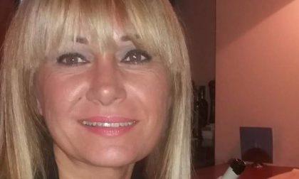 Coppia di amici muore a Cuba