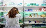 """Farmapiana sconta la """"tampon-tax"""" per sempre"""