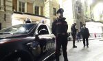 Food delivery: controlli dei carabinieri – IL VIDEO