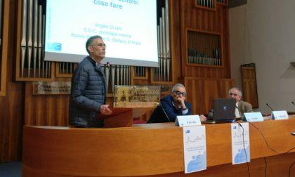 La ricerca clinica come promozione della salute: due premi tra Prato e Firenze