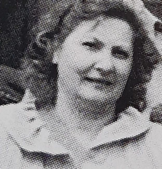 Morta Idiana Pia Mannori: il cordoglio di tutta la città
