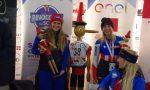 Pinocchio sugli Sci 2020, al Sestriere la presentazione: finali all'Abetone