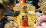 Manutenzioni nelle scuole: arrivano nuove caldaie per un investimento di 130.000 euro