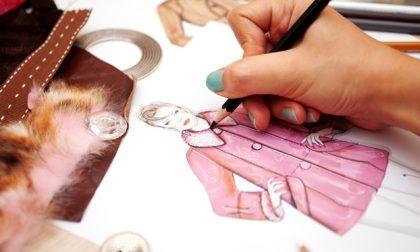 Il sistema moda in Toscana nel 2020: tutti i dati di una ripartenza