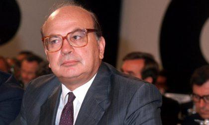 Vent'anni senza Craxi: convegno a Scandicci il 20 gennaio