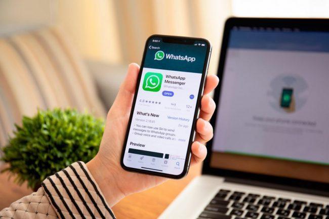 Va in tilt WhatsApp, impossibile inviare immagini in tutta Italia e non solo