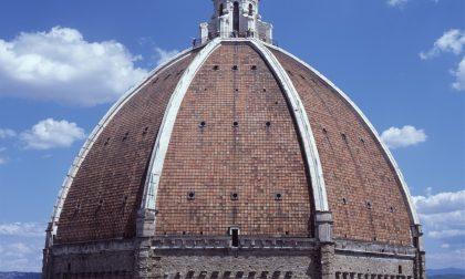 Fase 3: le proposte degli Ingegneri per Firenze