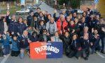 Eco Marathon: al via la terza edizione alla Briglia
